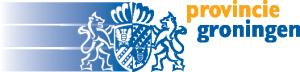 prov-groningen-logo-2